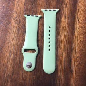 Series 3 Apple Watch Band 38mm